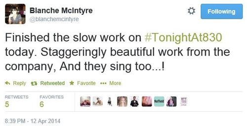 BlancheMcIntyre-Tweet01
